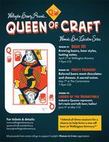 Queen of Craft