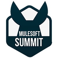 MuleSoft Summit - Singapore