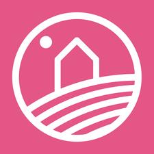 Je Rêve d'une Maison logo