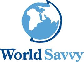 World Savvy Annual Gala: New York