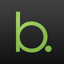 Breadcrumb by Groupon logo