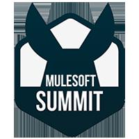 MuleSoft Summit - Hong Kong