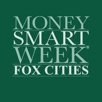 Money Smart Week-Fox Cities Big Read