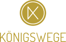 Königswege  logo
