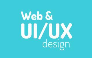 UI/UX Workshop