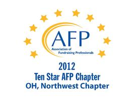 February 2014 NWO AFP Luncheon and Program