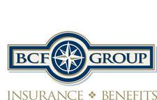 BCF Group logo