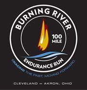 2014 Burning River 100 Mile Endurance Run and Relay...