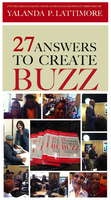 #27Answers to Create Buzz February 27th for $27  ...
