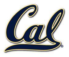 Cal Alumni Chapter of Las Vegas logo