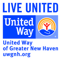 Welcome Jim Travers to United Way
