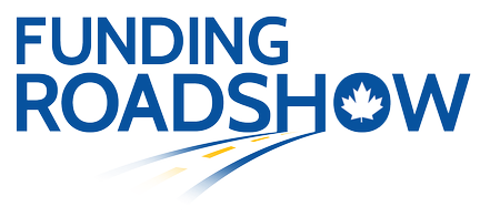 Calgary Funding Roadshow