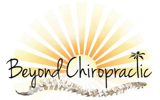 Beyond Chiropractic Grand Opening Celebration