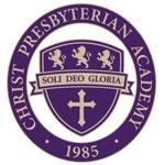 Christ Presbyterian Academy  logo