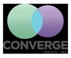 CONVERGE 4.0 - Crowdfunding Edition