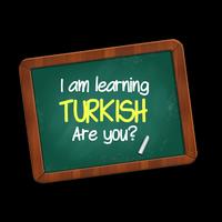 Spring Term Turkish Classes