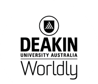 International Women's Day at Deakin - Melbourne...