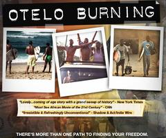 NYABJ Film Screening: Otelo Burning