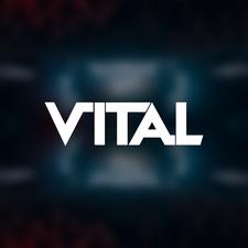 Vital Events logo