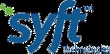 Syft Technologies logo