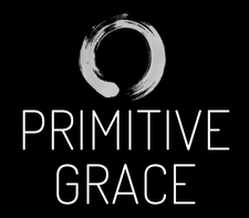 The Primitive Grace Theater Ensemble  logo