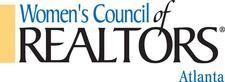 Women's Council of REALTORS'-Atlanta logo