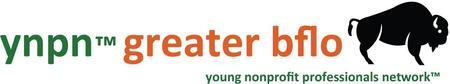 YNPN Greater Bflo and One Region Forward's Community...