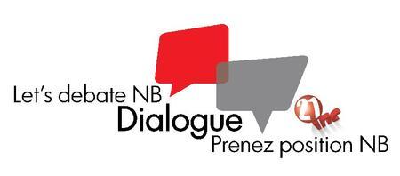 Let's debate NB Dialogue prenez position NB