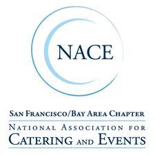 San Francisco/ Bay Area NACE logo
