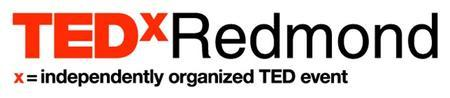 TEDxRedmond 2012