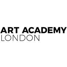 Art Academy London logo