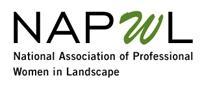NAPWL FREE Business Webinar Series 2012 - #2