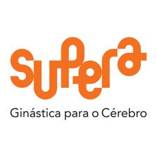 Método Supera Indaiatuba logo