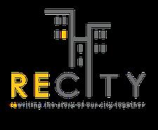 ReCity Network logo