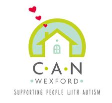 Cottage Autism Network logo