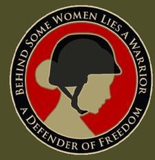 VA Loma Linda Women Veterans Healthcare Program logo