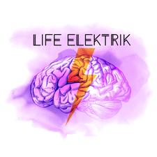 Life Elektrik logo