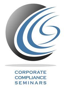 Corporate Compliance Seminars (CCS) logo