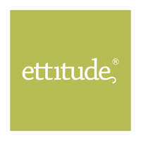 Ettitude Eco Pop-Up Store Opening Night