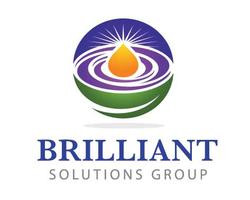 Laura Jacobs & Brilliant Solutions Group Are Kickin'...