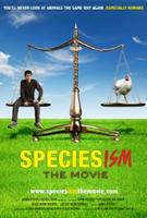 "March Meat Out - ""Speciesism: The Movie"""
