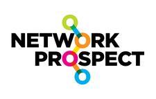 City of Prospect logo