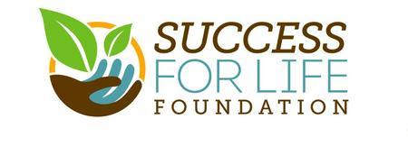 2014 SUCCESSforlife Symposium