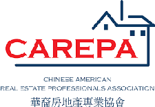 CAREPA - Since 1983 logo