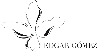 Edgar Gomez Spring/Summer 2013 Runway Preview