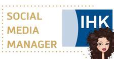 IHK meets Christine Hoeft logo