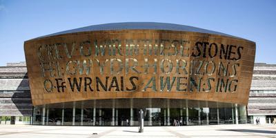 Social Media Training Course Cardiff