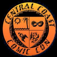 C4 Central Coast Comic Con