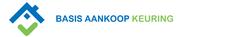 BasisAankoopkeuring.nl logo