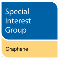 Graphene Consortium Building Workshop 12th March -...